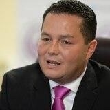 Guaynabo suspende eventos por coronavirus