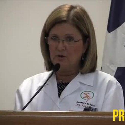 Salud declara epidemia por el virus de chikungunya
