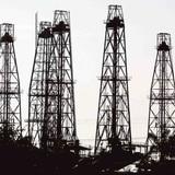 El petróleo de Texas baja a $40.15 el barril