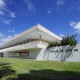 Cambio de mando en el Museo de Arte de Ponce