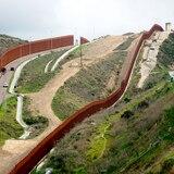 Aumentan las expropiaciones en Texas para construir el muro fronterizo