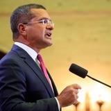 Gobernador viaja a Washington para participar en vista sobre proyectos de estatus