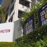 Un Golden Globes diferente se celebrará el domingo