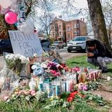 Exigen cargos criminales contra el policía que mató a menor latino desarmado