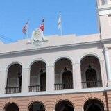 Despenalizan uso de marihuana en San Juan
