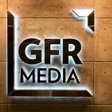 GFR Media anuncia reorganización de la empresa