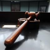 Jueza determina no causa para arresto por asesinato contra hombre acusado de matar pareja en Gurabo