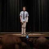 """Dear Evan Hansen"" aborda temas profundos de otra manera"