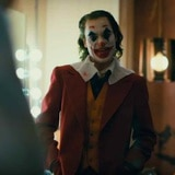 """""""Joker"""" fue lo más buscado en Pornhub este fin de semana"""