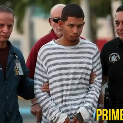 Detienen a hombre sospechoso de matar a turista en Rincón