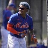 El debut de Francisco Lindor con los Mets no será hasta el lunes