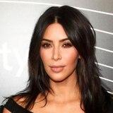 La exorbitante cifra que cobra Kim Kardashian por cada post en Instagram