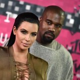 Kanye West confiesa que Kim Kardashian intentó meterlo en un hospital psiquiátrico