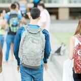 Universidades en Estados Unidos hacen arreglos para recibir a boricuas