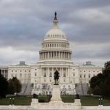 Y Washington, ¿mirará hacia la Isla luego del plebiscito?