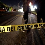 Localizan cadáver en Corozal que se investiga si pertenece a hombre desaparecido en Morovis