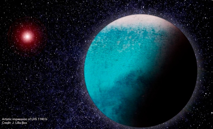 Los investigadores también realizaron un estudio detallado de los datos en busca de compañeros co-orbitales o exotroyanos, es decir, planetas alojados en la misma órbita.