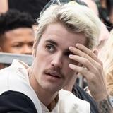 Justin Bieber pide $20 millones en demanda por difamación