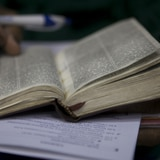 Se roban siete micrófonos de una iglesia en Toa Baja