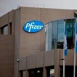 Pfizer solicita a la FDA  autorizar uso de emergencia de su vacuna contra COVID-19