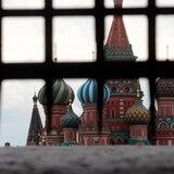 Rusia asegura que frenó el coronavirus