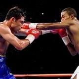 ESPN transmitirá 11 horas consecutivas de clásicas peleas