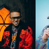 Bad Bunny, Ozuna, Anuel AA y CNCO entre los nominados a los MTV de Europa