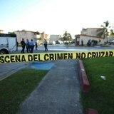 Capturan uno de los sospechosos de masacre en residencial Ramos Antonini