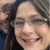 Profesor Giddel Padilla solicita ayuda para tía con cáncer