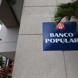 Segundo depósito de $600 le sigue dando candela al Banco Popular