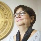 Fiscalía evaluará si hay delitos federales en el chat de Rosselló