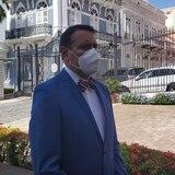 Alcalde de San Lorenzo pide a gobernadora declarar emergencia nacional ante ola de violencia contra las mujeres