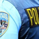 Enmascarado provoca accidente y asalta conductora en Dorado