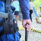 Identifican víctimas de doble asesinato en Guaynabo