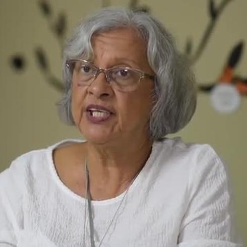 Consejos para el cuidador de un paciente de Alzheimer