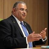 Salud reitera que el coronavirus no es riesgo para Puerto Rico
