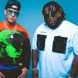 """""""Sech"""" trae el remix de """"Relación"""" con Daddy Yankee, Farruko, J Balvin y Rosalía"""