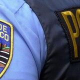 Cadáver encontrado en Patillas pertenece a hombre de 30 años