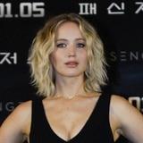 Pa' la cárcel el hacker que filtró desnudos de Jennifer Lawrence