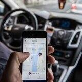 Uber recibió 235 denuncias de violaciones en Estados Unidos durante el 2018