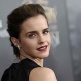 Emma Watson revela sus trucos de belleza