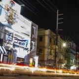 Plan de seguridad en la calle Loíza por tiempo indefinido