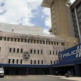 Aumentan a 146 casos de policías positivos al Covid-19