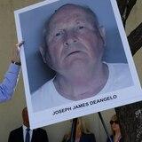 Cae un terrible asesino en serie que llevaba décadas prófugo