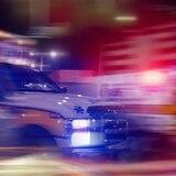 Cuatro muertes por accidentes de tránsito se registraron entre ayer y hoy