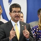 Pierluisi cree que Congreso aprobará ayuda a Puerto Rico que no le cueste a los federales
