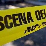 Matan a un hombre en apartamentos El Chavo