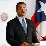 Gobernador ordena a agencias gubernamentales a tomar acción con sus deudas