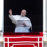 Papa Francisco pide apoyar a los ancianos en tiempos de coronavirus