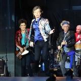 """Rolling Stones relanzan su gira """"No Filter"""" en Estados Unidos"""